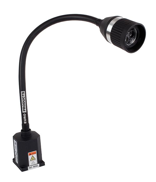 Lampy do obrabiarek LED Seria JHL-20FT