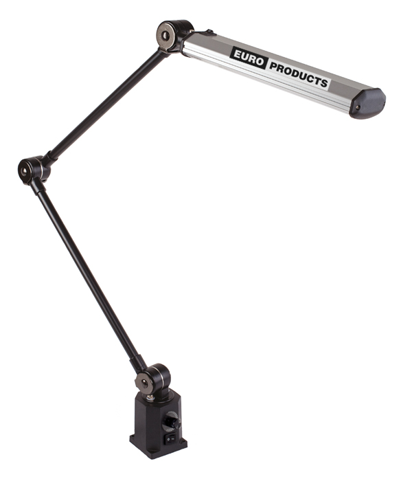 Lampy do obrabiarek LED Seria JFL-11