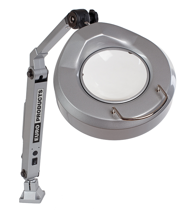 Lampy do obrabiarek LED Seria JFL-30